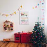 Und wenn du nicht brav bist, dann kommt der Weihnachtsmann nicht – Angst oder Erziehung?