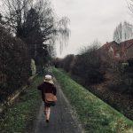 Eine neue Zeit - über unser Bald-Schulkind, Erinnerungen und ein persönliches Geschenk