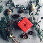 Die Toniebox - ein richtig tolles Geschenk für Kinder & Verlosung für euch