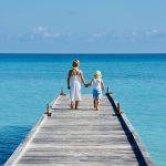 Malediven mit Kindern? - Ist das überhaupt eine gute Idee?