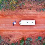 Australien mit Kindern: Kosten, Organisation und alles rund ums Campen mit Kids