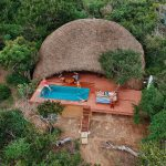 Sri Lanka mit Kindern – Safari mit kleinen Kindern und der Yala Nationalpark