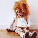 Eine kleine Reise nach Südafrika – Mia und der weiße Löwe, ein wirklich beeindruckender Film