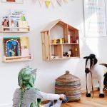 Freies Spielen - wie wichtig für Kinder das Versinken im Spiel ist und über Entschleunigung im Familienalltag