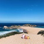 Südafrika mit Kindern: Garden Route, Plettenberg Bay & Tsitsikamma NP