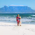 Unsere absolute Traumreise - Südafrika mit Kindern!