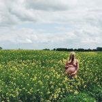 Sorgen und Ängste -Mentale Veränderungen in der Schwangerschaft