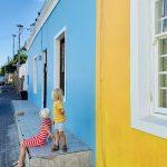 Sommerimpressionen aus Südafrika & schöne Sachen für Kinder