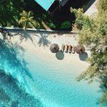 Ein echter Traumurlaub im Club Med Mauritius
