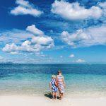 Mauritius mit Kindern - ein tolles Reiseziel für Familien - alles zu Anreise, Unterkunft, Aktivitäten