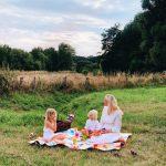 10 einfache Ideen für tolle Sommerferien zu Hause