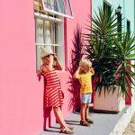Rüpelhafte Rotzblagen - warum ich ein bisschen Erziehung nicht soooo schlecht finde