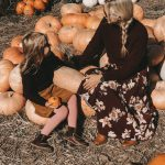 Leben wir Mütter wirklich ein positives Körpergefühl vor? Über eine tolle Initiative