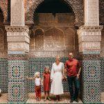 Familienurlaub in Marokko - besser ohne Drohne