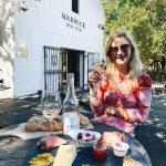Familienfreundliche Weingüter rund um Kapstadt