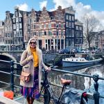 Ein Kurztrip nach Amsterdam - unsere Lieblingsecken zum Shoppen, Essen & Trinken