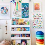 Kinderbücher - unsere aktuellen Lieblinge zum Mit- und Vorlesen