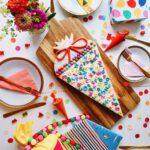 Erster Schultag: Kuchenidee zur Einschulung gefällig?