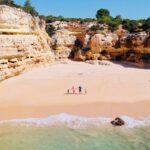 Unser Traumurlaub in Portugal und viele Strandtipps