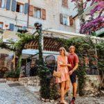 Ich bin verliebt: Lago di Garda!